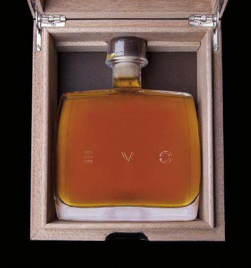 Evo-Geschenkbox-Holz-offen